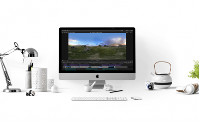 Tools that make your Video Editing Easy