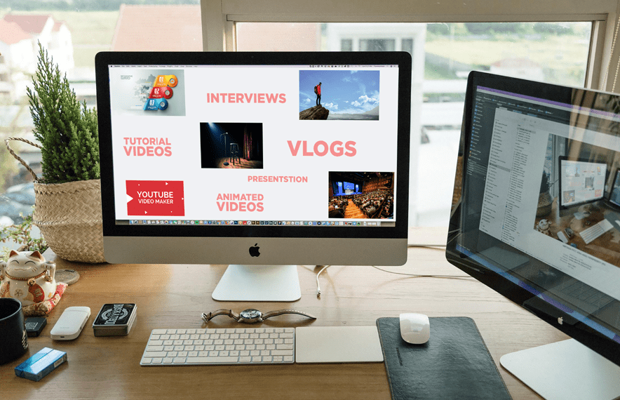 The 8 Most Engaging Types of Video Content Creation For 2019