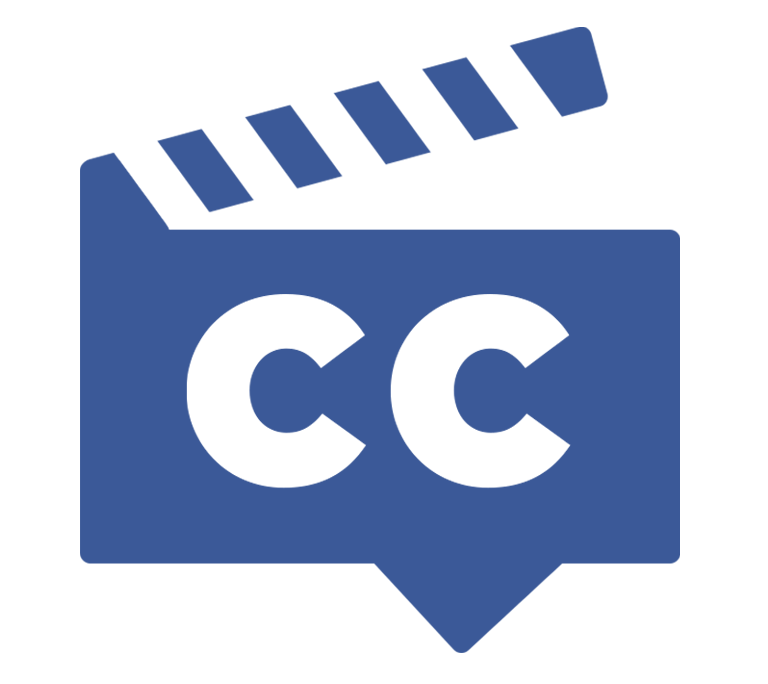 Video Editing 4